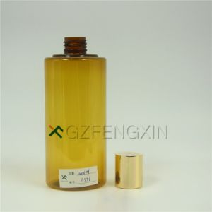 Personal Care Industrial Use Custom Cosmetics Acrylic Bottle