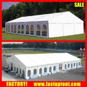 Aluminum Nail Pegs Clear Span Tent Frame Tent for Outdoor Event & China Aluminum Nail Pegs Clear Span Tent Frame Tent for Outdoor ...