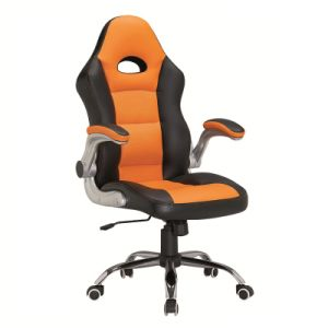 Gaming Chair For Gamer With Cheap Price