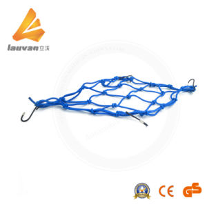 High Strength Nylon Cargo Lifting Net