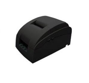 Mini Design Thermal Printer (FTP-58T)