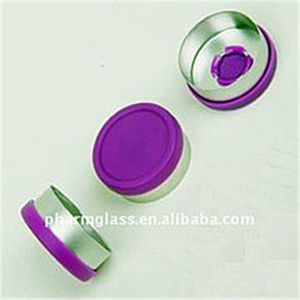 20ml Vial Flip off Cap Crimper pictures & photos