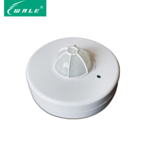 China automatic switch ceiling mounted ir motion sensor for light automatic switch ceiling mounted ir motion sensor for light aloadofball Gallery