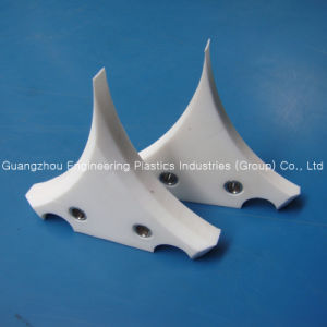 High Quality PTFE Gasket pictures & photos
