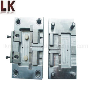 Professional Manufacturer Supply Best Quality Plastic Injection Mould