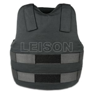 Ballistic Vest Made of Rip-Stop Fabric pictures & photos