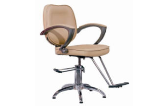 Styling Chair (L8)