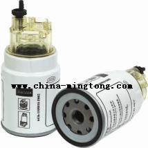 New Fuel Filter Use for Truck (OEM NO.: PL270X)