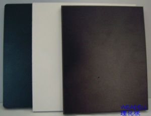 Chemical Resistant Compact Laminate (matt surface)