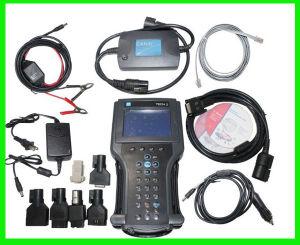 Car Diagnostic Tool/Auto Diagnostic Tool/GM Tech2 Diagnostic Scanner for  GM/Saab/Opel/Suzuki/Isuzu/Holden with Tis2000 Software