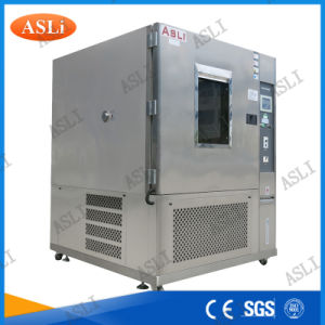 Xenon Aging Testing Machine Climate Test Chamber Equipments pictures & photos