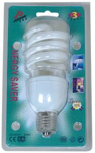 Energy Saving Lamp Spiral (JDW-Spiral)