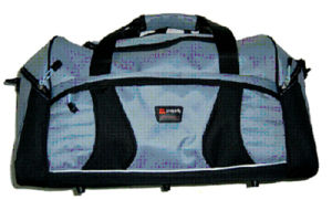 Outdoor Sports Travel Bag