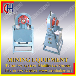 Laboratory Grinding Mill Exporting to All Over The World (XMQ)