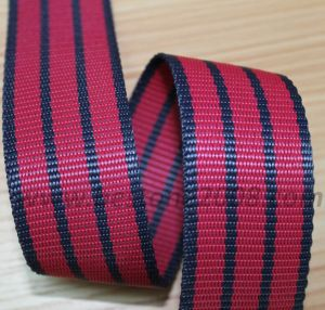Factory High Quality PP Webbing for Bag Accessories#1312-95 pictures & photos