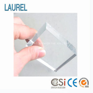 3.2mm-19mm Ultra/Extra Clear Float Glass