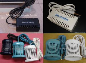 Ion Cleanse for Ion Detox Foot SPA (SY-F018) pictures & photos