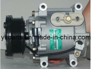Auto AC Compressor for Ford Thunderbird (05-02)