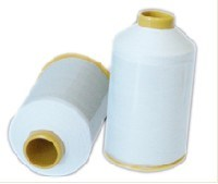 PTFE Thread pictures & photos