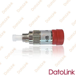 FC Fiber Optic Attenuator/Optical Fiber Attenuator pictures & photos