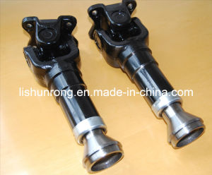 GUM93 DRIVE SHAFT pictures & photos