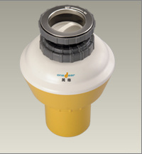 Food Waste Disposer (MP3109A)