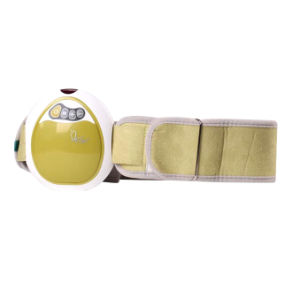 Health Care Product Slimming Massage Belt Body Massager pictures & photos