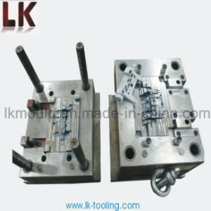 Cost-Effective Injection Molding OEM ODM Service