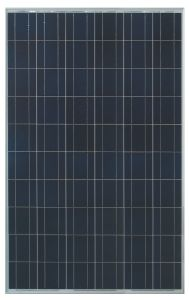 Solar Panel Stocks in Philippines