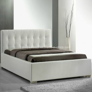 South American Hot Sale Soft Bed 2016