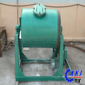 Widely Used Super Fineness Ceramic Ball Mill (manufacturer)