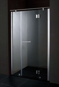 Shower Screen (DM-3L) pictures & photos