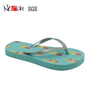 China Men Sandals Women Slippers Summer