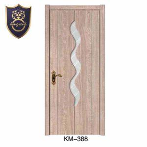 Bathroom Door Price 2020 Bathroom Door Price Manufacturers Suppliers Made In China Com