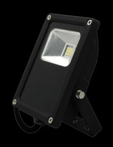 10W Promotional LED Flood Light pictures & photos