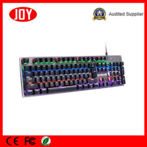 Cheapest Mechanical Gaming Keyboard Gamer Key Board