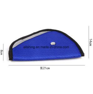Car Seat Belt Covers Adjust Safety Cover Strap For Children