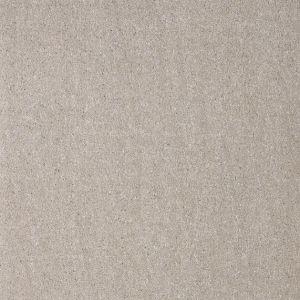 China Como Stone Cream Porcelain Tiles Floor Tiles - China Floor ...