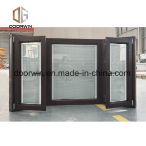 China Plantation Shutters Manufacturers Suppliers Made In