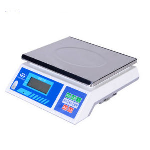 Digital Industrial Weighing Balance (DH~dh) pictures & photos