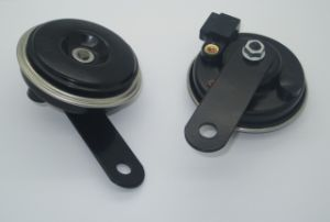 Camry OEM Replacement Disc Horn
