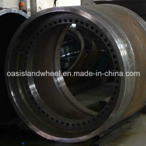 OTR Wheel Rim 57-29.00/6.0 for Caterpillar 789 pictures & photos
