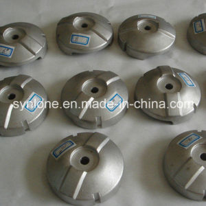 OEM Stainless Steel Precision Investmemt Casting pictures & photos