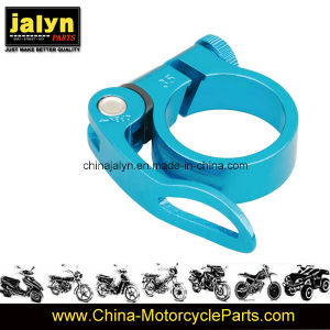 Bicycle Parts Bicycle Clamp with Quick Release (Item: A2302025B) pictures & photos