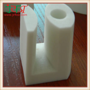 95% Heat Resistant Alumina Ceramic with High Quality pictures & photos