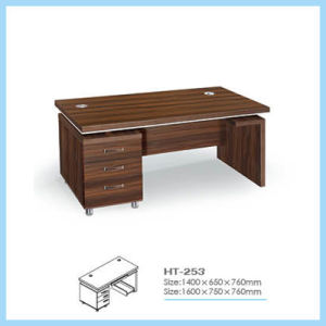 China Made To Order Modern Executive Desk Office Table Design