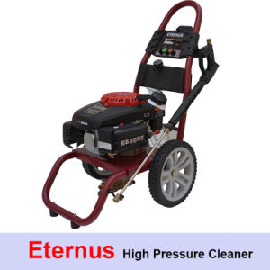 Engine Start High Pressure Car Washer (PW2500) pictures & photos