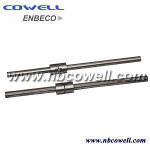 Ball Spline Shaft for CNC Machine