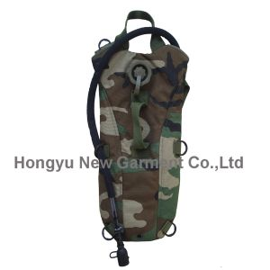 3L Hiking Hydration Bladder Water Carrier pictures & photos