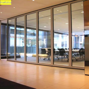 Office Cubicle Door. Movable Office Cubicle Workstation For Meeting Room  Door I